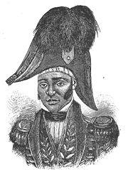 Jacques 1er