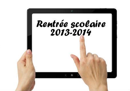 http://i73.servimg.com/u/f73/09/01/02/20/rentrc10.jpg