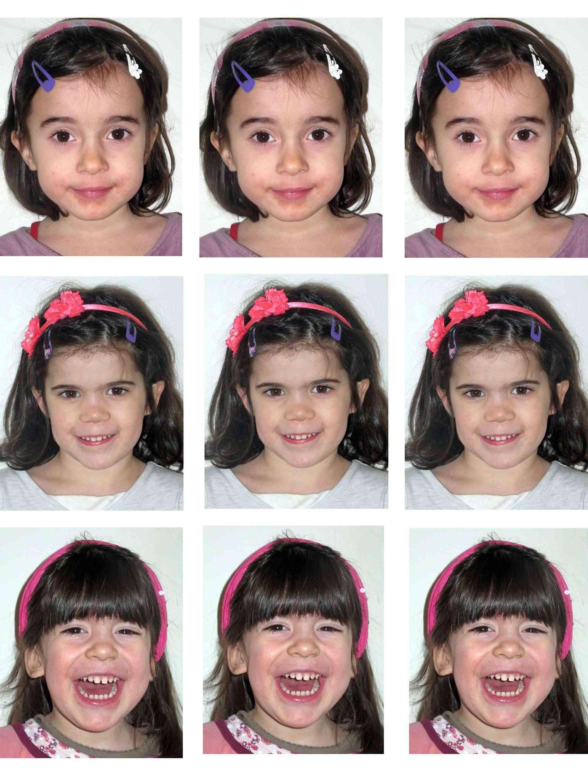 http://i73.servimg.com/u/f73/09/01/63/29/foto210.jpg