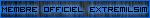 Membre officiel