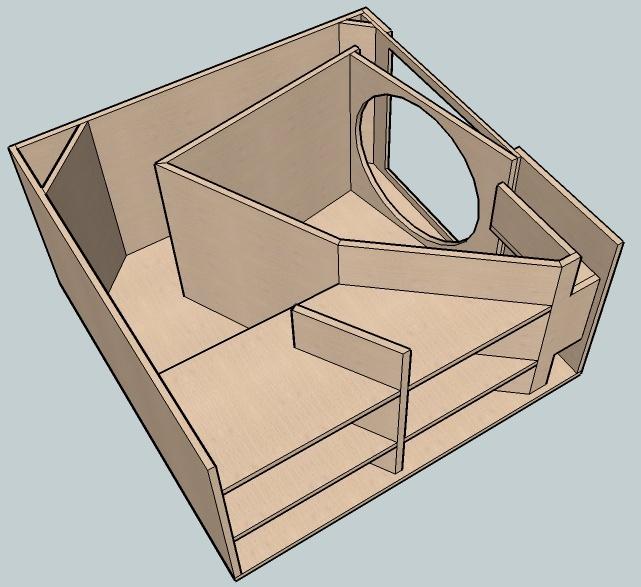 Domino festool ou lamello que choisir copain des copeaux - Construire un meuble en mdf ...