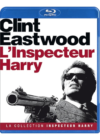 L.Inspecteur.Harry.TRUEFRENCH.BDRiP.XViD-HuSh [MULTI]