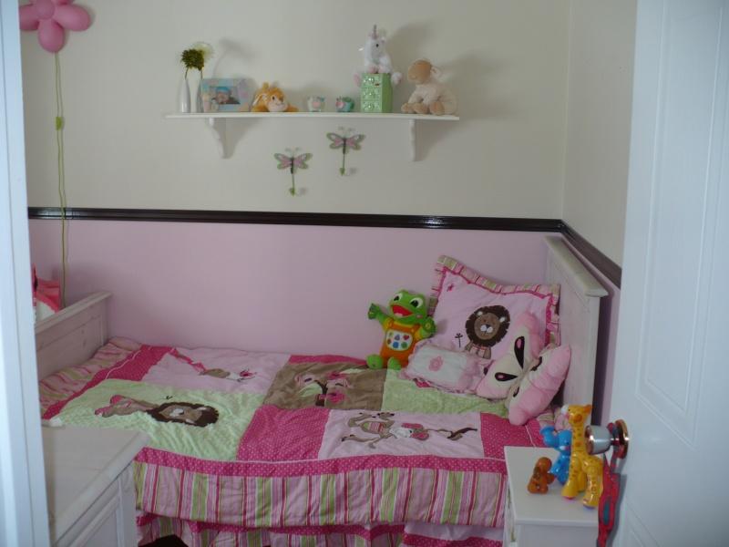 La chambre de grande fille a ma grubule recherche skytopic for Grande chambre fille