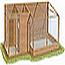Cages, volières, accessoires, bricolage, astuces, réalisations, plans, adresses…..
