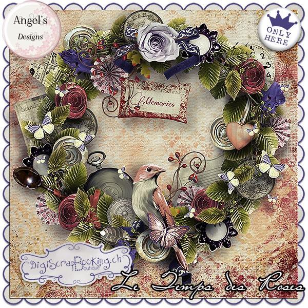 http://i73.servimg.com/u/f73/10/08/05/77/angels10.jpg
