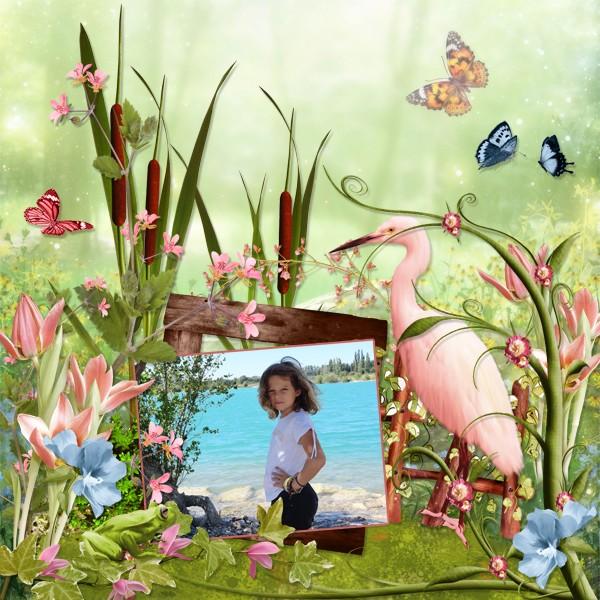 http://i73.servimg.com/u/f73/10/08/05/77/life_i10.jpg