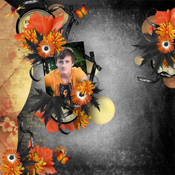 http://i73.servimg.com/u/f73/10/08/05/77/moos_t14.jpg