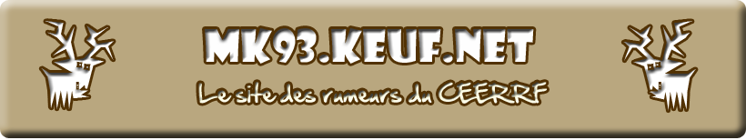 BLOG et FORUM DES ETUDIANTS DU CEERRF