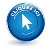 clo10.jpg