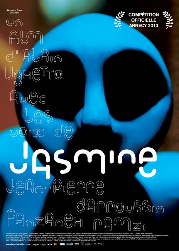 Site de rencontre jasmin