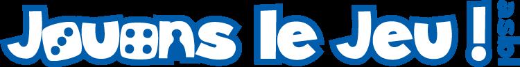 Jouons le Jeu ! asbl - Club de jeu � Mons - Jemappes