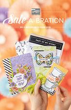 Catalogue cadeaux SAB