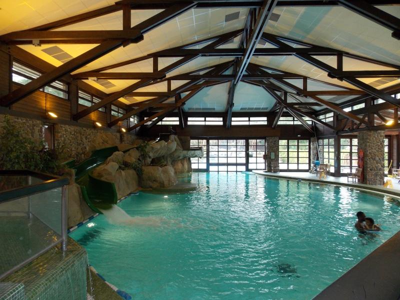 H tel disney disney 39 s sequoia lodge for Hotel sequoia lodge piscine