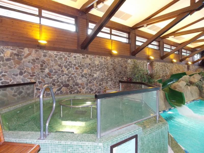 H tel disney disney 39 s sequoia lodge for Derniere chambre hotel