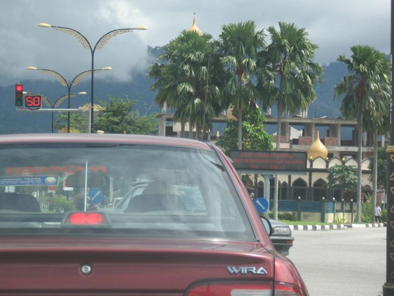 malais10