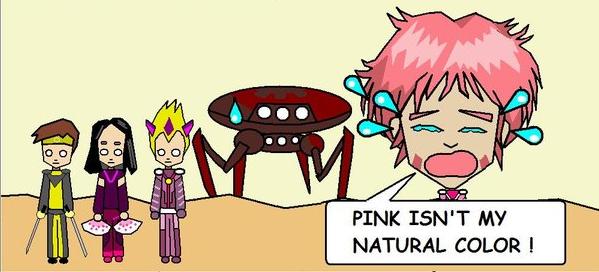 http://i73.servimg.com/u/f73/11/34/80/05/pink10.png