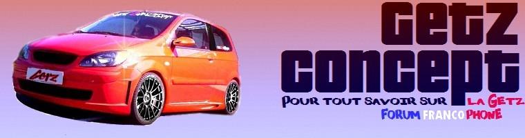 Forum: Hyundai Getz et Hyundai i20