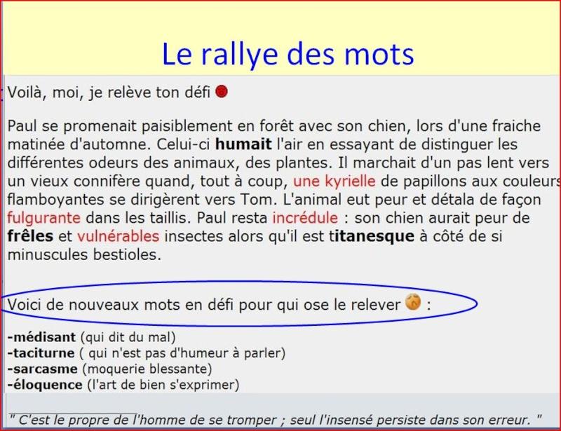 rallye10.jpg