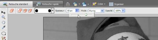 screen21.jpg