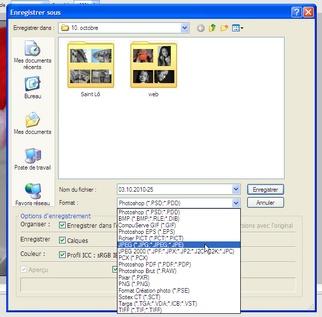 screen24.jpg