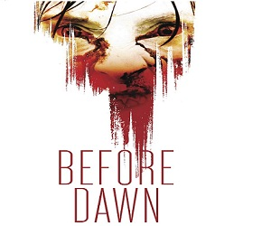 بإنفراد فيلم Before Dawn 2013 مترجم DVDRip رعب