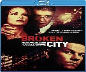 فيلم Broken City 2013 BluRay مترجم  بنسخة بلوراي