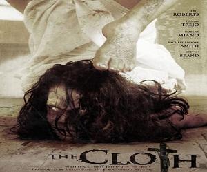 فيلم The Cloth 2013 مترجم DVDRip  رعب وخيال علمي
