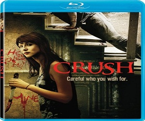 فيلم Crush 2013 BluRay مترجم نسخة بلوراي 720p