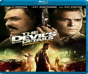 بإنفراد فيلم The Devils in the Details 2013 BluRay مترجم