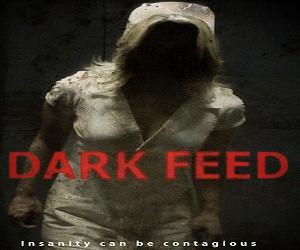 بإنفراد فيلم Dark feed 2013 مترجم DVDRip رعب
