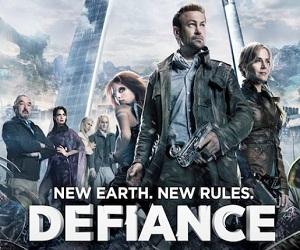 مترجم الحلقة السادسة (6) مسلسل Defiance 2013 الموسم الاول