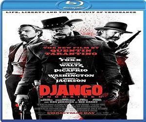 فيلم Django Unchained 2012 BluRay مترجم بجودة بلوراي أصلية