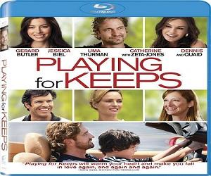 فيلم Playing for Keeps 2012 BluRay مترجم بجودة بلوراي