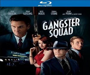 فيلم Gangster Squad 2013 BluRay مترجم نسخة بلوراي أصلية 720p