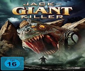 بإنفراد فيلم Jack The Giant Killer 2013 مترجم DVDRip - أكشن