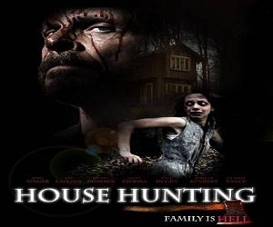 فيلم House Hunting 2013 مترجم DVDrip ديفيدي