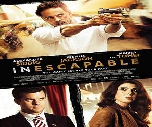 فيلم Inescapable 2013 مترجم DVDrip ديفيدي - إثارة وغموض