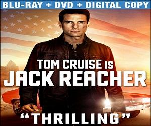 فيلم Jack Reacher 2012 BluRay مترجم - نسخة بلوراي أصلية 720p