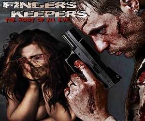 فيلم Finders Keepers The Root of All Evil 2013 مترجم DVDRip