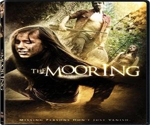 فيلم The Mooring 2013 مترجم DVDrip ديفيدي