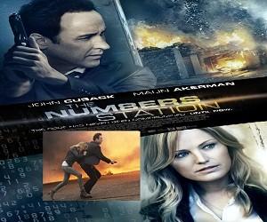 فيلم The Number Stations 2013 مترجم DVDRip بجودة 720p أكشن