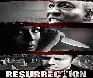 بإنفراد فيلم A Resurrection 2013 مترجم DVDRip رعب