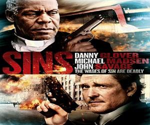 بإنفراد فيلم Sins Expiation 2013 مترجم DVDRip إثارة