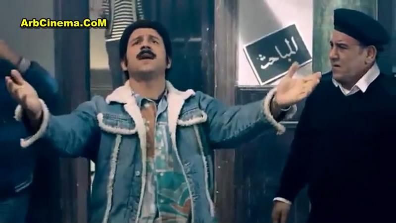 2013 DVDrip Samer Nile Official snapsh17.jpg