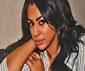هند البلوشي يا هم الأغنية MP3 من مسلسل الوداع 2013