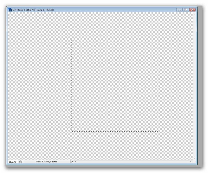 Tutoriales de diseño gráfico - Arte y Diseño - Página 106 - 3DJuegos