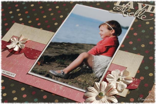 http://i73.servimg.com/u/f73/11/68/62/93/img_0422.jpg