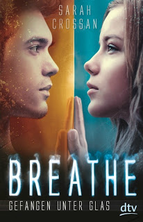 Cover Breathe