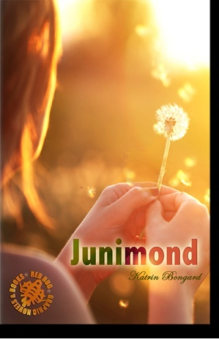 Cover Junimond