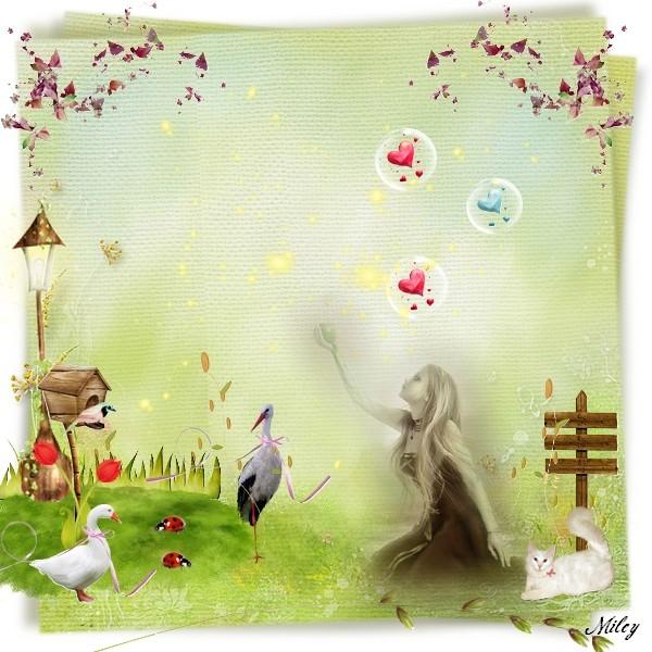 http://i73.servimg.com/u/f73/11/73/82/89/love_a10.jpg